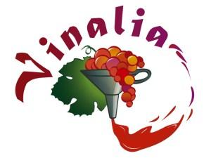 Guardia Sanframondi, al via oggi la XXIII edizione di Vinalia