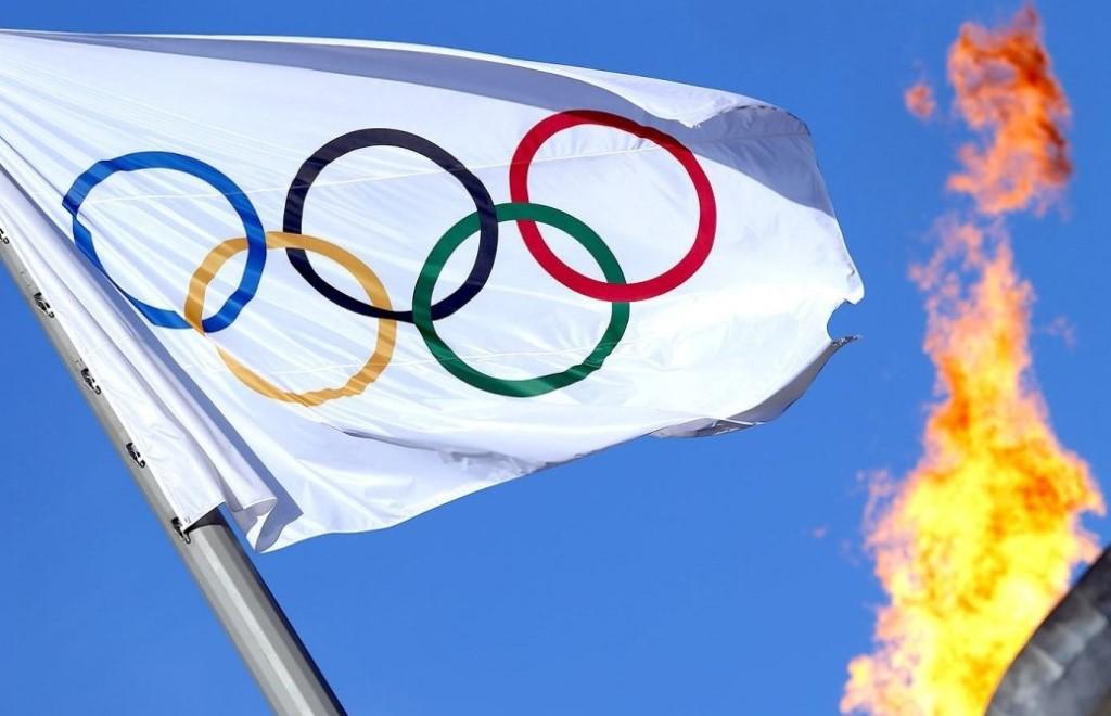 E' tempo di Olimpiadi…è tempo di Pace