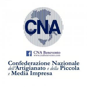 """Mastella raccoglie l'appello della CNA: """"Salviamo insieme il tessuto imprenditoriale"""""""