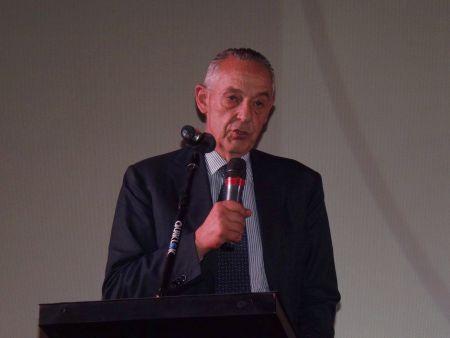 """Legge sulle ferrovie turistiche, Del Basso De Caro: """"Approvazione di straordinaria importanza"""""""