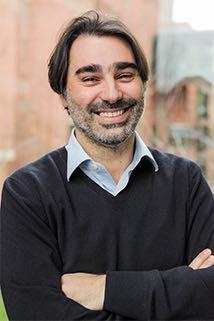 Trapianto cordonale, la ricerca del medico sannita Filippo Milano sul New England Journal of Medicine