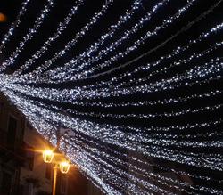 Festa dell'Addolorata, domani, a Ceppaloni