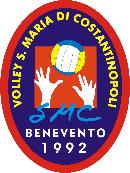 Volley Santa Maria di Costantinopoli, al via una nuova stagione