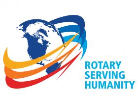 Il Rotary Club Benevento in lutto per la dipartita di Carlo Tartaglia Polcini