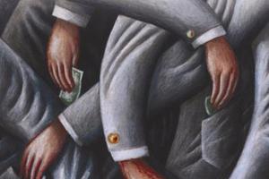 Benevento, la giunta approva il Piano triennale di prevenzione della corruzione