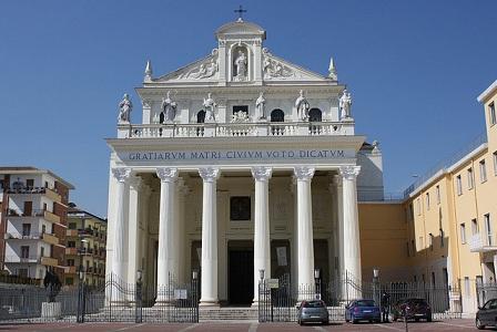 Benevento, sabato celebrazione del Giubileo diocesano dell'Ordine Francescano Secolare e della Gioventù Francescana