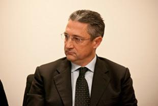Filippo Liverini presto alla guida degli imprenditori sanniti