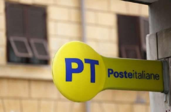 Poste, il 4 novembre sciopero generale: No alla privatizzazione