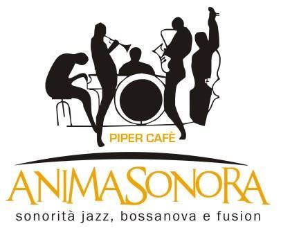'AnimaSonora', prende il via oggi a Montesarchio una ricca rassegna jazz