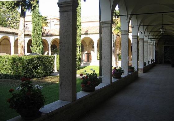 Alla scoperta del centro storico di Benevento con Archeoclub, domani III appuntamento