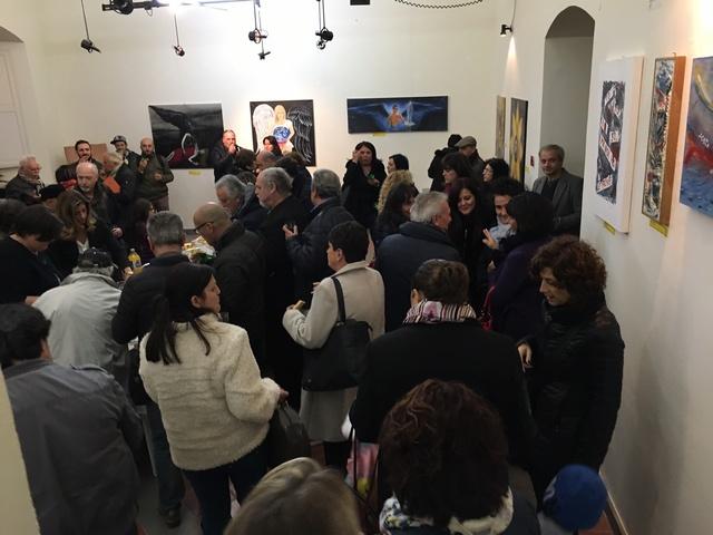 Premio Internazionale Iside, continuano gli appuntamenti nel segno della cultura
