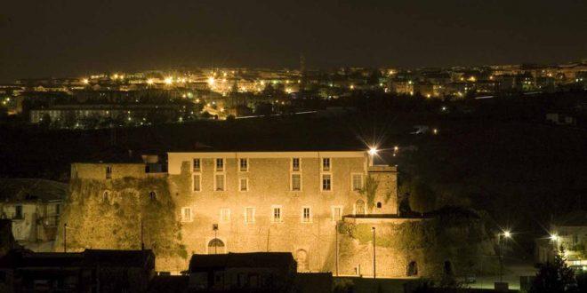 Apice, il Castello dell'Ettore torna a vivere. Mercatini, Presepe vivente e altri appuntamenti nel segno della magia del Natale