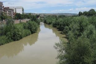 Presentato dalla Provincia progetto per manutenzione alvei fiumi Sabato e Calore, si attende ok dalla Regione