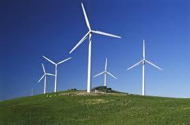 Altrabenevento, stop all'eolico nelle aree protette. La Regione si è adeguata all'obbligo ministeriale