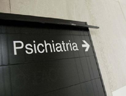 Servizio psichiatrico di diagnosi e cura, ovvero Reparto di Psichiatria… un anno dopo!