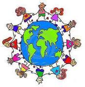 'Noi e gli Altri', l'Unicef per la Giornata Universale dei diritti dell'infanzia e dell'adolescenzac
