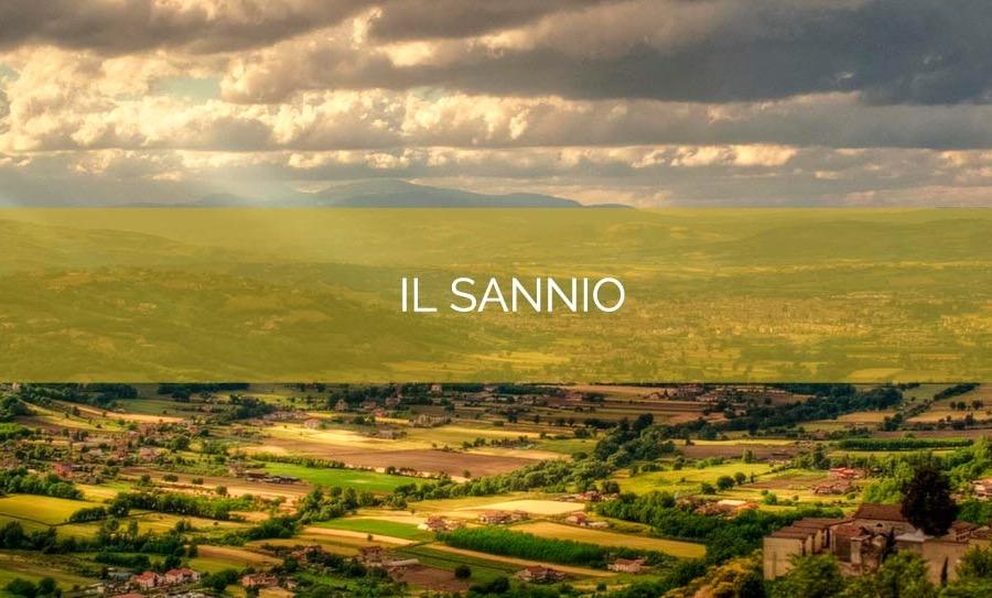 Qualità della vita, per il Sannio, dal 'Il Sole 24Ore', risultati incoraggianti