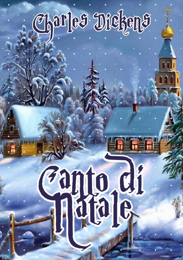 Conservatorio Nicola Sala di Benevento, domani concerto al De Simone