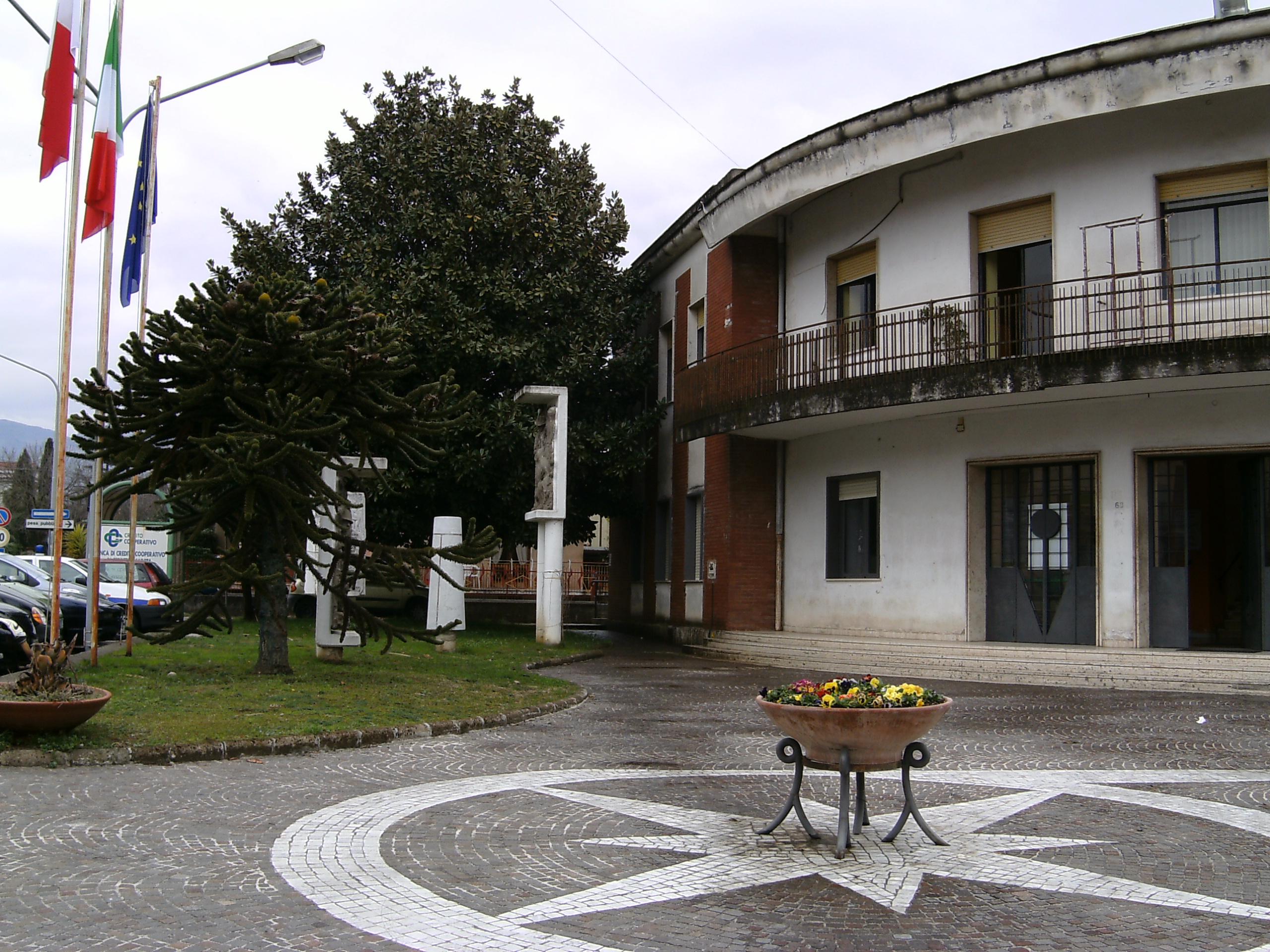 Enoteca Comunale di Castelvenere, in mostra fino a domenica foto e cartoline d'inizio Novecento