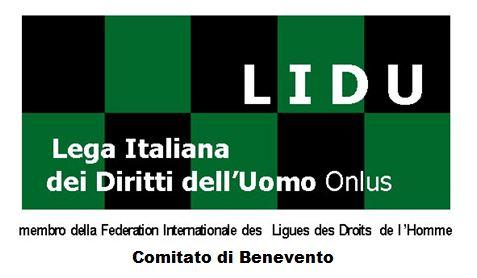Lega Italiana Diritti dell'Uomo al Rummo: garanzie su servizio d'interruzione volontaria di gravidanza