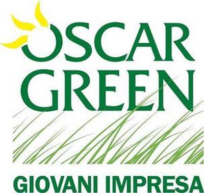 'Oscar Green 2017', al via le iscrizioni per i giovani agricoltori che guardano al futuro