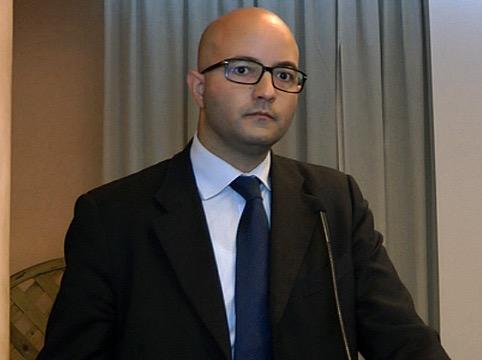 """Benevento, De Lorenzo (Pd): """"Il sindaco garantisca il necessario potere d'indirizzo sull'operato dei magement del Rummo"""""""
