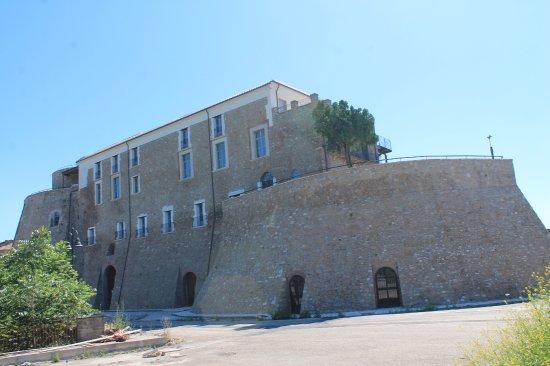 Bando immobili comunali nel Centro storico di Apice, presentazione domande sino al prossimo 26 maggio