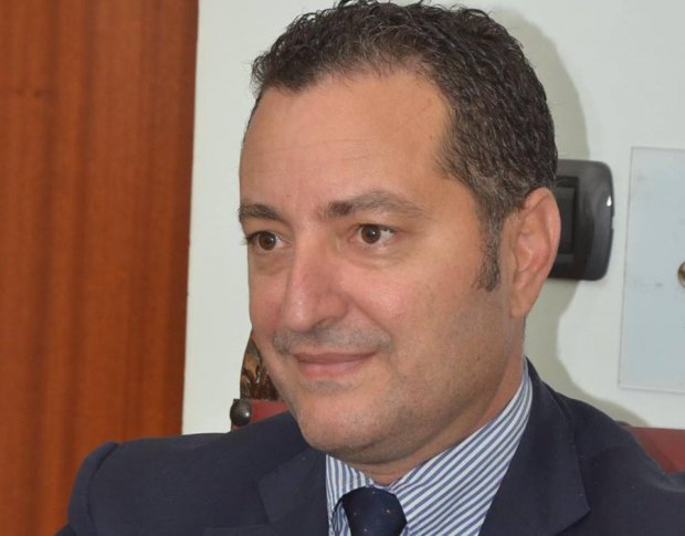 Anci Campania, il sindaco di Telese Terme nell'esecutivo dell'associazione