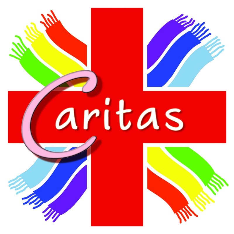 Caritas, incontro dei sindaci della rete Campania dei piccoli 'ComuniWelcome'