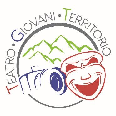 San Lorenzo Maggiore, al via i laboratori del progetto 'Teatro, Giovani, Territorio'