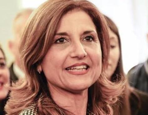 """Benevento, la Ingaldi revocata da assessore. Mastella: """"Le divergenze provocano stalli amministrativi"""""""
