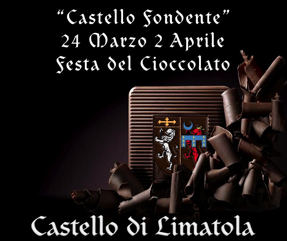 A Limatola il 'Castello Fondente', eccellenze del territorio, racconti e tanto ancora