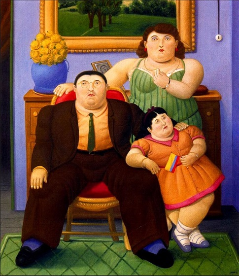 Tornano le domeniche della salute con la prevenzione all'obesità