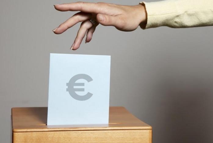 Corruzione elettorale, il caso Udc a Benevento da il 'Fatto Quotidiano' alle riflessioni di 'Altrabenevento'