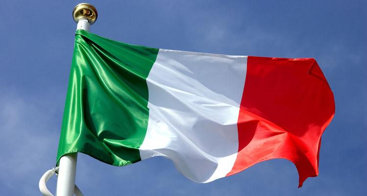 """Luigi Razzano (DemOnline): """"La Resistenza, la Liberazione sono un processo storico tuttora in atto"""""""