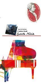 Luciana Canonico vincitrice del 'Premio all'Eccellenza Carlotta Nobile'