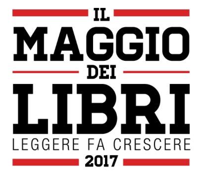 'Il maggio dei libri', ecco i luoghi che aderiscono all'iniziativa in provincia di Benevento