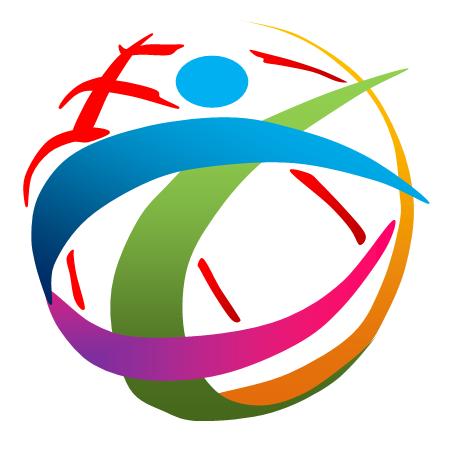 Sumeri Sport, proseguono i preparativi per la XV edizione che partirà il 26 giugno