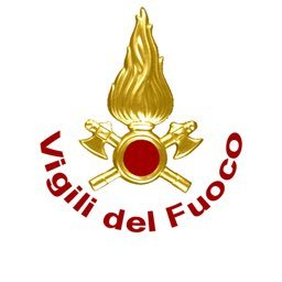 Vigili del fuoco, difficoltà per carenza di personale. Chiuso il distaccamento di San Marco dei Cavoti