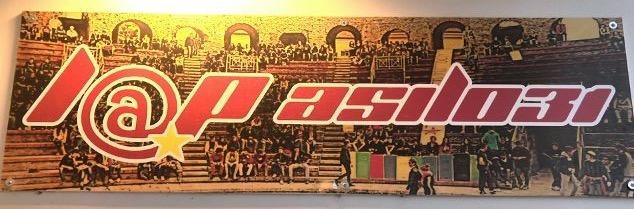 Lapasilo31: manifesto a sostegno degli spazi sociali e culturali di Benevento