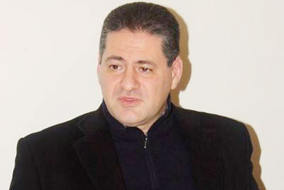 Filomeno Bovino nominato nel tavolo tecnico di Accademia Kronos per revisione del sistema di vigilanza ambientale