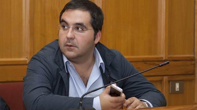 De Pierro (Pd), considerazioni sull'Amministrazione Comunale