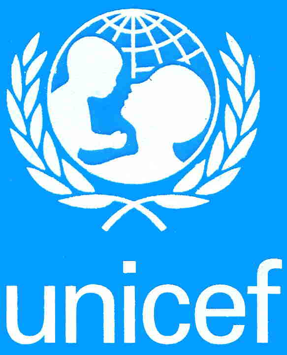 L'Unicef ricerca volontari per il Servizio Cvile Nazionale