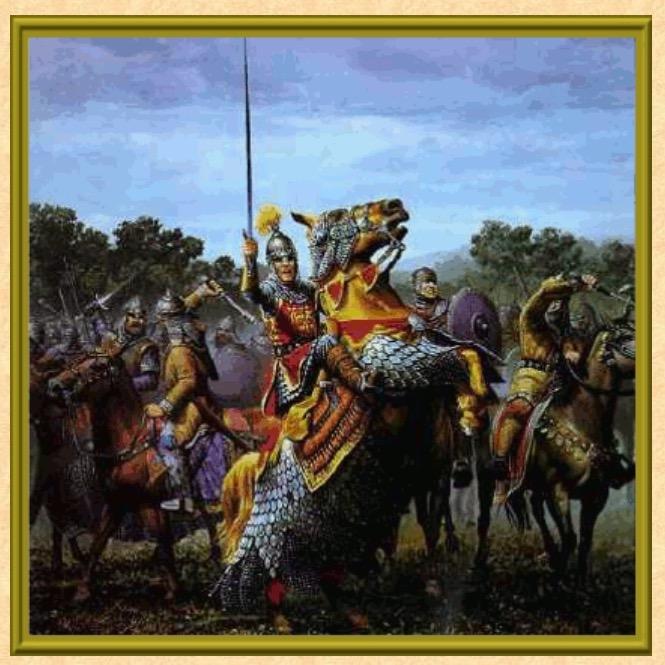 Dal Regno di Blue Dragon una nuova avvincente storia: 'La Reliquia di Heirean'