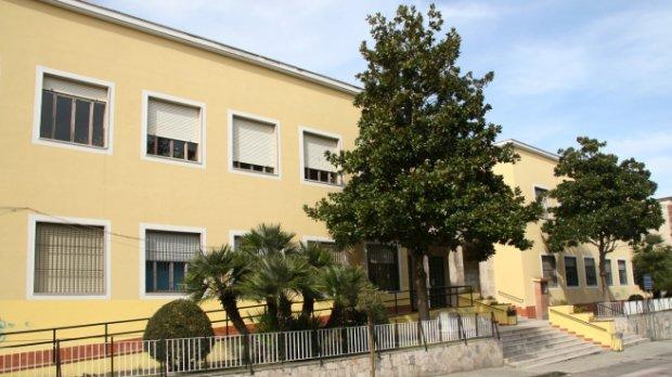 Piano Scuola Digitale, l'Istituto Montalcini di San Giorgio tra i 46 d'Italia