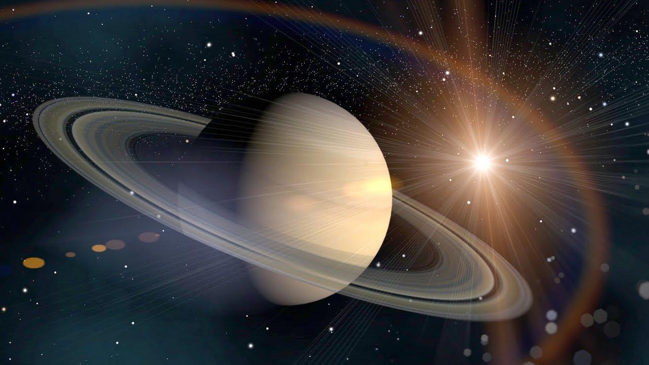 Domani a Benevento 'Occhi su Saturno' in piazza IV Novembre