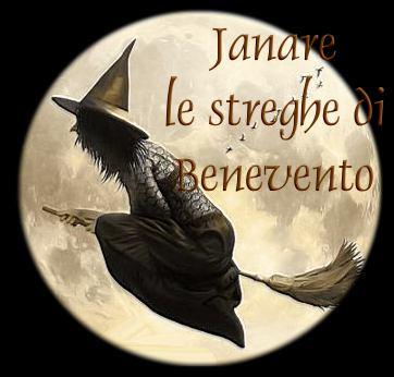 È nato a Benevento il Museo delle Streghe - Corriere Sannita
