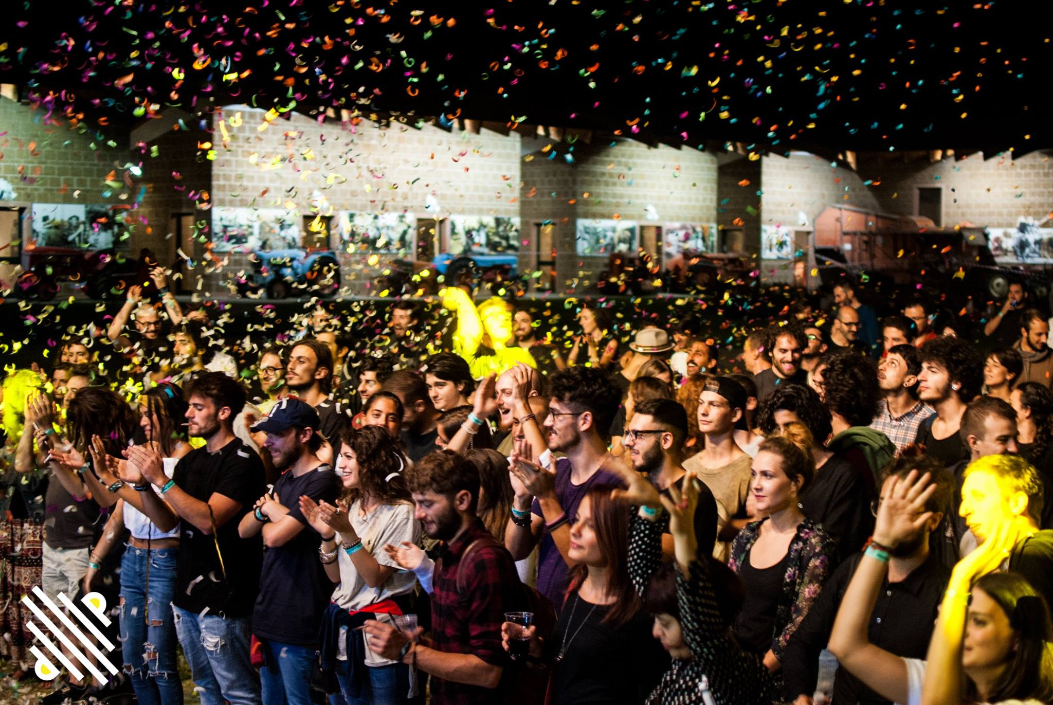 Benevento, si accendono venerdì le luci sul palco del Musa con il Soundproof Festival