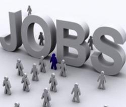 Varate nuove norme in alternativa ai voucher per il lavoro occasionale