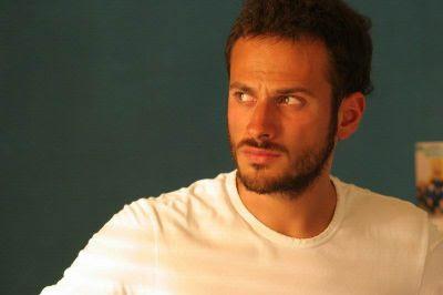 Ad Apice antica le riprese del film 'Il Bene Mio' di Pippo Mezzapesa con Sergio Rubini